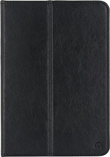 Image of Mobilize Case Galaxy Tab E 9.6 black