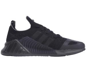 0217 Adidas € Climacool 50 ab 90Preisvergleich Primeknit 0mnwNv8