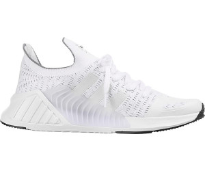 Adidas Climacool 0217 Primeknit ftwr whiteftwr whitegrey