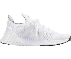205040e3e32f6b Adidas Climacool 02 17 Primeknit ftwr white ftwr white grey three ab ...