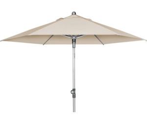 doppler ersatzbezug f r sunline 240 cm natur ab 59 90 preisvergleich bei. Black Bedroom Furniture Sets. Home Design Ideas
