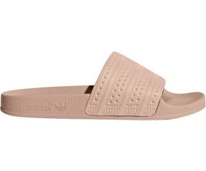 detailed pictures 36323 6e72c Adidas Adilette W