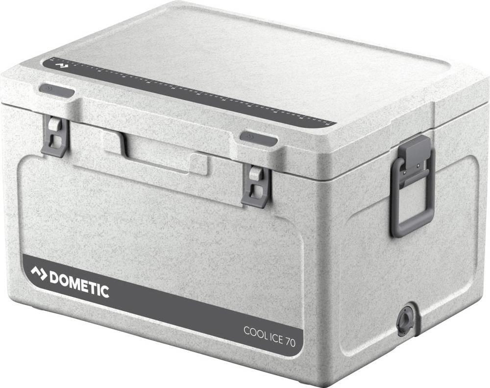 Image of Dometic Cool-Ice CI 70