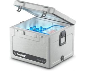 Dometic Sitz Kühlboxen Typ Cool-Ice WCI 13