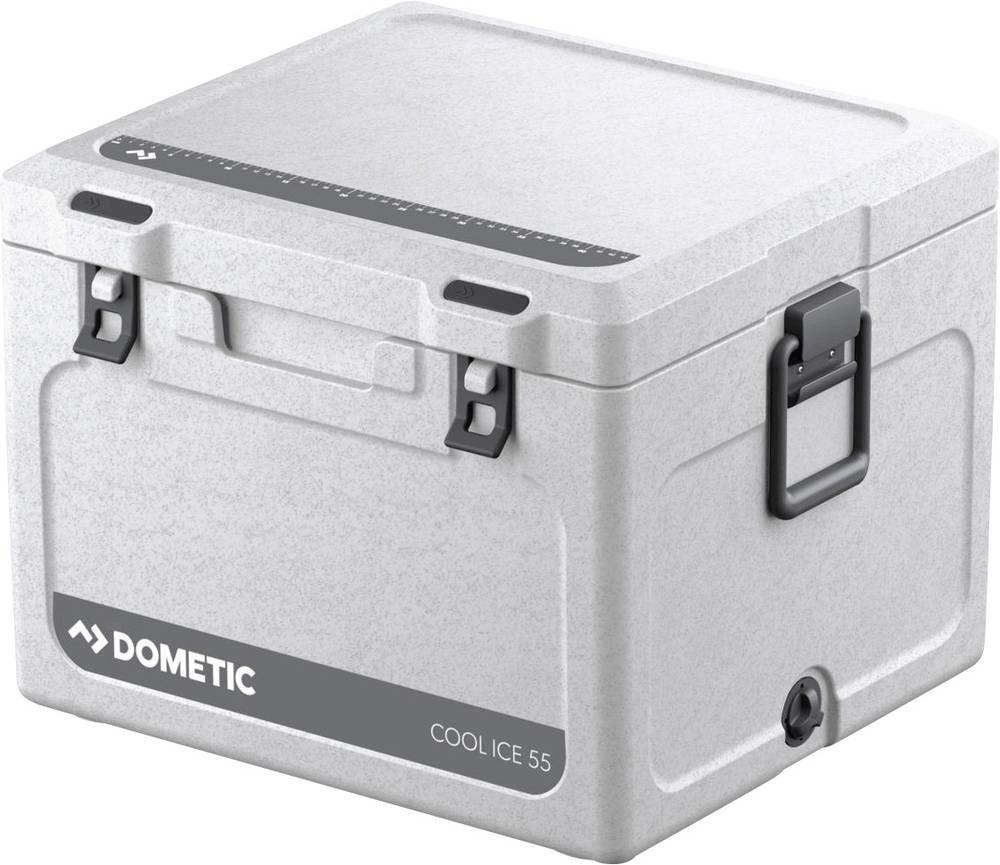 Image of Dometic Cool-Ice CI 55