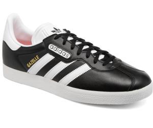 half off 91e1e 4eb0a Adidas World Cup Gazelle Super Essential core blackftwr whitecrystal white