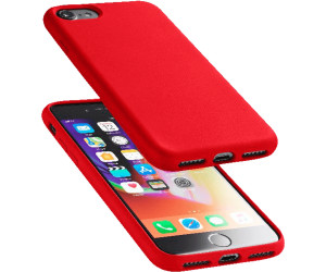 Cover iphone silicone - Cover iphone silicone prezzi & opinioni su