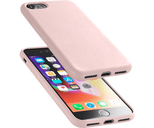 cover iphone se cellular line