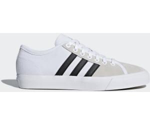 detailed look 20ce9 b683d Adidas Matchcourt RX. Adidas Matchcourt RX. Adidas Matchcourt RX