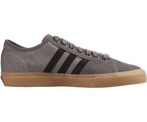 Adidas Matchcourt RX ab 50,87 € | Preisvergleich bei