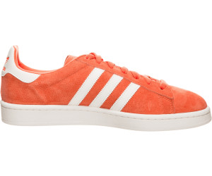 adidas Originals Damen CAMPUS Sneaker low chalk orange