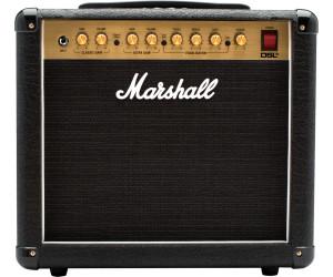 Marshall DSL-5CR au meilleur prix sur idealo.fr