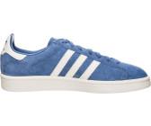 adidas campus donna azzurre