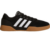 brand new 28d6d 9d986 Adidas City Cup core blackftwr whitegum 4