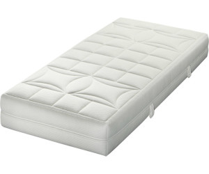 malie jupiter 80x200cm ab 129 10 preisvergleich bei. Black Bedroom Furniture Sets. Home Design Ideas