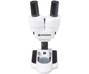 Bresser junior auflicht und durchlichtmikroskop ab