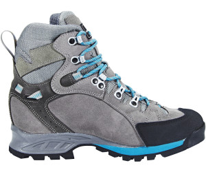 Angebote Online Nicekicks Zum Verkauf Garmont Rambler GTX Shoes Women warm grey/aqua blue UK 4 Billig Verkauf Heißen Verkauf Wirklich Günstiger Preis wcqjUfqg