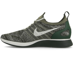 Nike Air Zoom Mariah Flyknit Racer Sneaker Herren schwarz