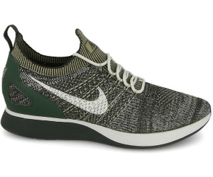 6be73efb27206 discount code for nike flyknit racer zoom air janoski e91e6 6144e