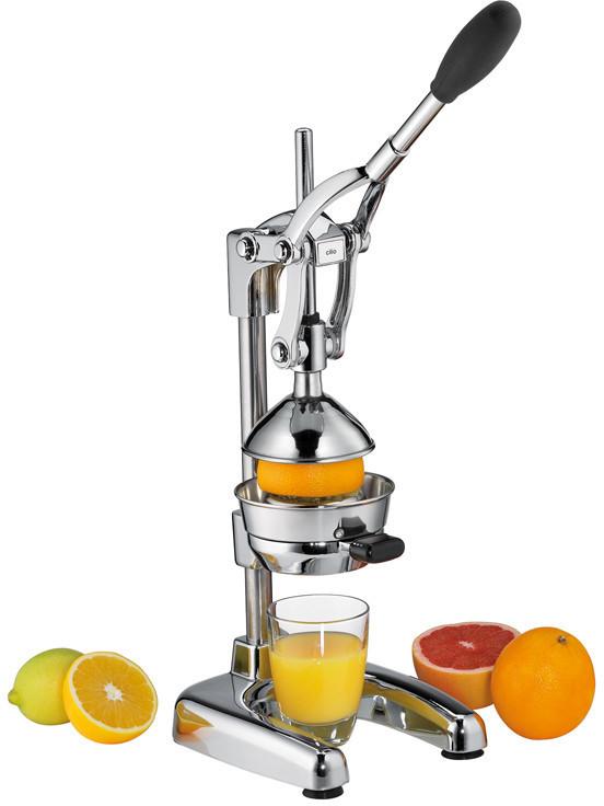 Image of Cilio Professional Juice Press Amalfi