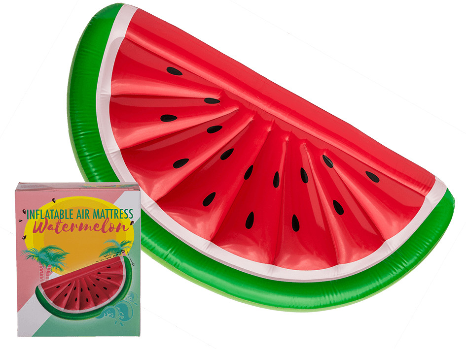 Out Of The Blue Wassermelone  (91/4161)