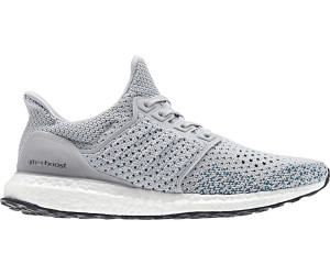 Adidas Ultra Boost Clima Unisex ab 124,95 </p>                     </div> 		  <!--bof Product URL --> 										<!--eof Product URL --> 					<!--bof Quantity Discounts table --> 											<!--eof Quantity Discounts table --> 				</div> 				                       			</dd> 						<dt class=