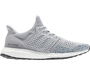 adidas Ultraboost Clima, Chaussures de Running Homme: Amazon