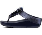 best authentic 76b30 9e69f FitWear Sandaletten Preisvergleich   Günstig bei idealo kaufen