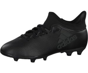 Adidas Youth X 17.3 FG J desde 33 65ec5e66037e0