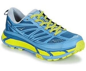 Buy Hoka One One Mafate Speed 2 midnight niagara from £105.99 – Best ... 52b57f89894