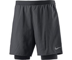 e3dc6cd5d6cb0c Nike Flex Distance 2 in 1 Shorts 7In Men ab 24