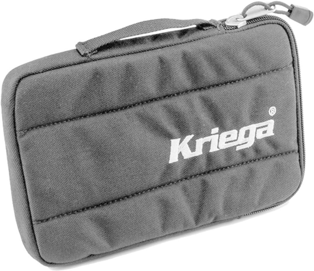 "Image of Kriega Universal 7"" black (65060020)"