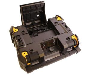 DeWalt DWST1 81078 ab € 205,36   Preisvergleich bei idealo.at
