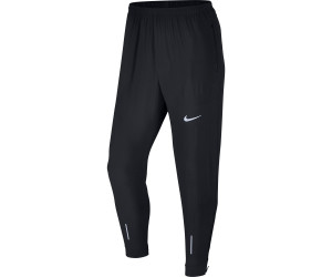 Buy Nike Jogging Pants Flx Essential Woven Men 885280 From 31 95