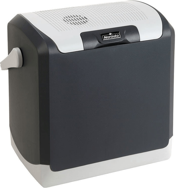 Norauto Kühlbox 24 Liter