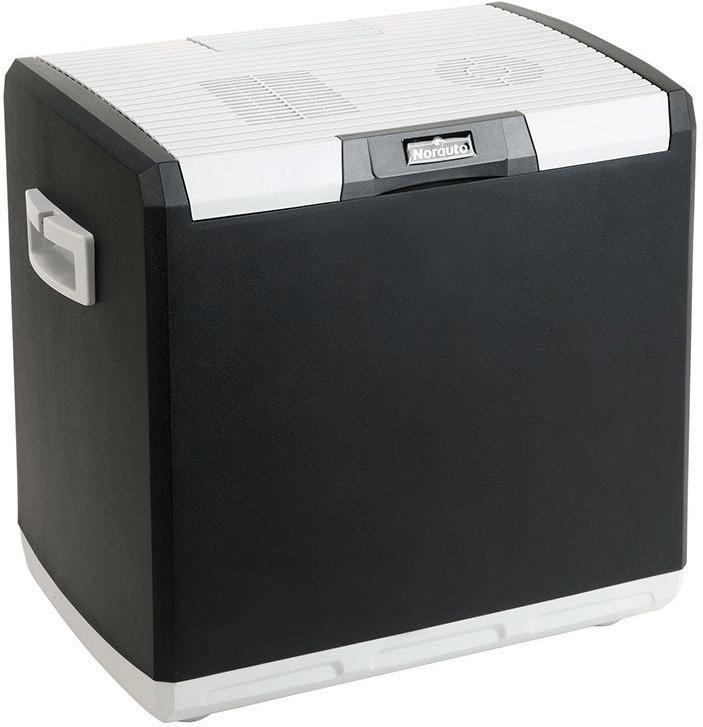 Norauto Kühlbox 28 Liter