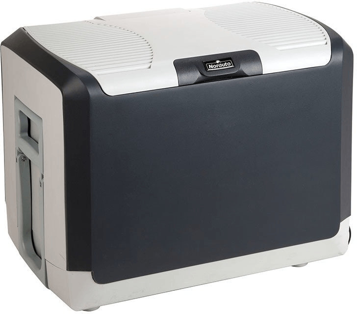 Norauto Kühlbox 40 Liter