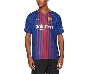Buy Nike Fc Barcelona Home Shirt 2018 2019 From 41 00 Compare