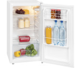 Minibar Kühlschrank Integrierbar : Minikühlschrank preisvergleich günstig bei idealo kaufen