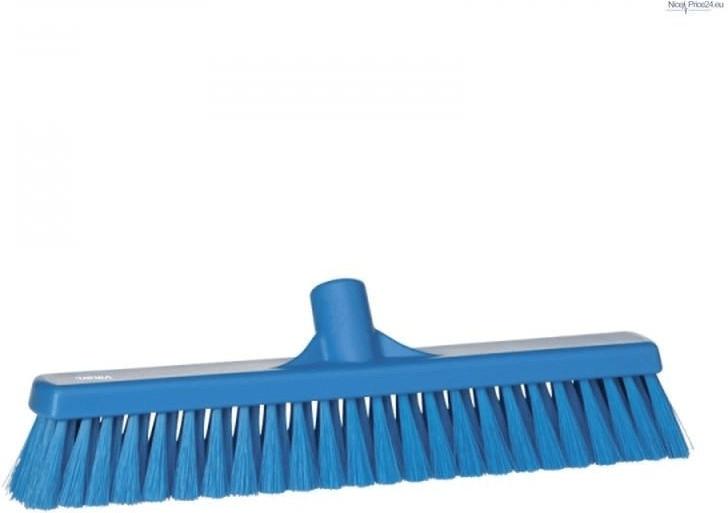 Vikan Besen weich (3179) blau