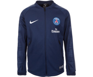 Nike Paris Saint Germain Anthem Jacke 20182019 ab 64,95