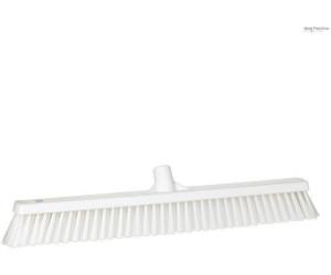 Vikan Besen weich/hart (3194) weiß