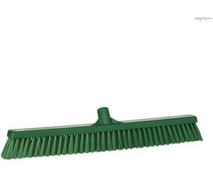 Vikan Besen weich/hart (3194) grün