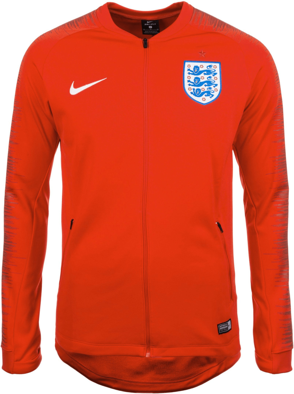 Rabatt Nike Performance Nike England