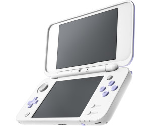 Buy Nintendo 2ds Xl Tomodachi Life From 12667 Best Deals On