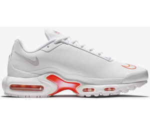 Nike Max Plus 99 129 Se Preise Ab Tn €august Air 2019 OnwP80k