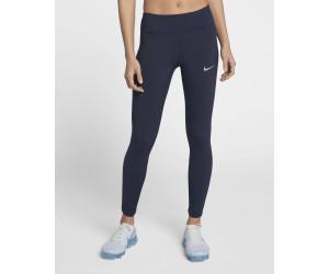 9001b92676a Nike Epic Lux Mesh Tight Women ab 40,88 €   Preisvergleich bei idealo.de