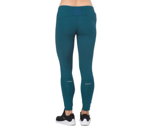 Bungalow Grupo Diacrítico  Buy Asics Running Tights (154560) Women from £19.99 (Today) – Best Deals on  idealo.co.uk