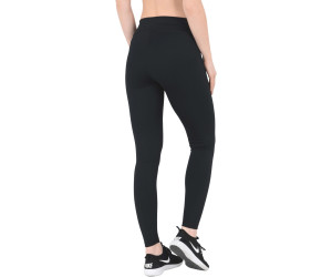 Nike Dri FIT 34 Yoga Trainingstights für Herren gunsmoke