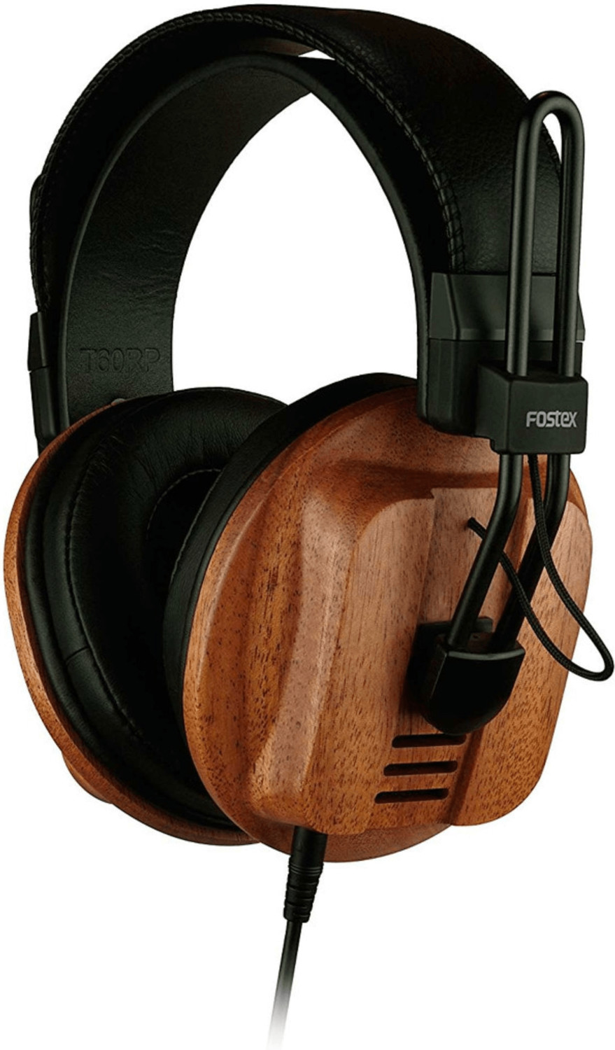Image of Fostex T60RP